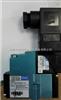 美国MAC电磁阀现货53A-1B0-DM-DDSJ-1JA