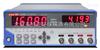 AT2811台式LCR 数字电桥表厂家