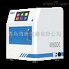 HX-TD型全自动漂珠真密度分析仪