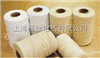 SUTE棉线