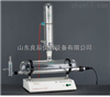 SZ-2000B自动纯水蒸馏器