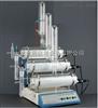 SZ-97A型自动三重纯水蒸馏器