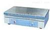 DB-1、2、3不锈钢电热板,教育科研专用不锈钢电热板