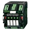 MURR穆尔电流分配器9000-41034-0401000