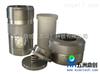 SR1系列实验室专用水热釜 水热高压微反装置