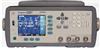 数字电容电桥检测仪参数