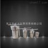 HCF-2150ml水热合成反应釜