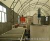 180供应硅脂板生产设备 硅质聚苯板生产设备 防火硅脂聚苯板生产设备