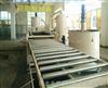 80供应硅脂聚苯板生产设备 改性硅脂聚苯板生产线设备