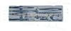 SYX9晶体植入显微手术器械包 人工晶体植入手术器械