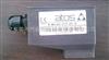 阿托斯E-ME-AC型欧版式电子放大器