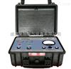 SXLD-D15锐测电缆故障高压定位电桥出售
