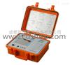 SX4016世旭互感器二次压降测试仪出售