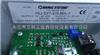 美国价格好MAMAC SYSTEMS压力传感器