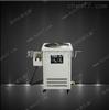 GSC-10L智能高温循环油浴锅