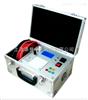 GWYZ-30W氧化锌避雷器现场测试仪