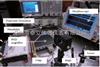 美国钛淦TEGAM电压放大器2340/2350/2348/2375