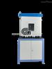 沥青混合料动态疲劳试验机GB使用规则