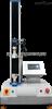 HD-B609B-S拉力强度测试仪