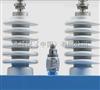 E90 MSD系列ELECTRONICON中压电容器
