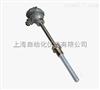 上海仪表三厂WZP-230F防腐热电阻
