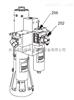 美国MTS252.3x 伺服阀五端口模式