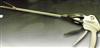 强生腔镜直线型切割吻合器