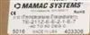 厂家直销MAMAC SYSTEMS温度传感器
