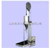 JX-D纸浆打浆度测定仪