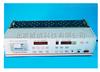 ZC/XZHY多功能小鼠自主活动记录仪
