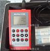 Minitest 3100测厚仪-五通用校准方法