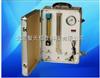 AJ12B氧气呼吸器校验仪(电动)-北京智天铭仕科技有限公司