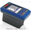 简易测量装置-Surtronic DUO 粗糙度仪(Taylor )