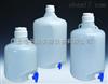 2319-0020美国耐洁 Nalgene 高温高压龙头瓶 10L pp材质2319-0020