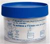 5100-0001美国耐洁Nalgene 细胞冻存程序降温盒 梯度降温盒 细胞复苏工具 5100-0001