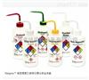 2425-1003美国耐洁Nalgene  易认安全洗瓶 甲醇洗瓶LDPE 1000ml  2425-1003