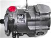 美国派克齿轮泵低价促销PGP505M0120CK1H2NC7C