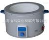 PTHW2000-50000ml调温恒温电热套