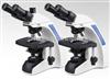 BXJ502 503无限远生物显微镜
