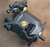 rexroth柱塞泵现货A10VSO71DFR/31R-PSC62K07