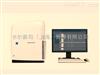 Axio Scan.Z1成像系统