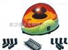 BG-Qspin TM 6000转微型离心机