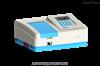 V-1600(PC)可见分光光度计