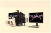 ELYRA 超高分辨率显微镜