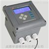 DD-7102A中文在线电导率仪
