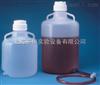 2302-0020美国Nalgene细口大瓶(带排水小管)10L LDPE 2302-0020