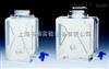 2322-0020美国耐洁Nalgene矩形细口大瓶(带放水口)2322-0020