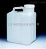 2241-0050美国耐洁Nalgene耐用广口大壶20L 高密度聚乙烯2241-0050
