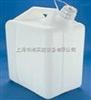 2240-0015美国耐洁Nalgene塑料油桶 6L HDPE 2240-0015