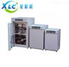 100升二氧化碳培养箱CP-ST100A厂家直销